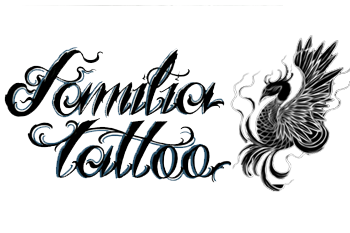 Leeds Tattoo Studio | Familia Custom Tattoo Leeds